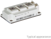 Home IGBT, IGBT Modules, IGBT Modules up to 1200V -- FF300R12KS4