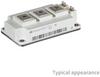 IGBT Modules, IGBT Modules up to 1200V -- FF150R12KS4_B2