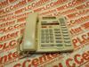 AASTRA 2L4-MEX-40213-MT-E ( TELEPHONE CORDED MULTI LINE TOUCHTONE KEYPAD ) - Image