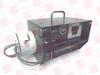 MAGUIRE MPA-6-34 ( LIQUID COLOR METER PUMP CONTROL ) -Image