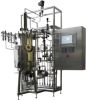 Diessel Fermentation and Bioreactor Systems