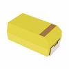 Tantalum Capacitors -- 399-8344-1-ND -Image