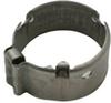QickClamp Crimp Ring -- QCLP4X -- View Larger Image