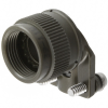 Circular Connectors - Backshells and Cable Clamps -- APC1516-ND -Image