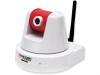 Wireless-G Network Surveillance Camera w/ Pan & Tilt -- 603712