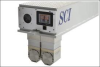 End Block Cathode -- MC Model - Image