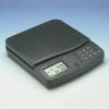 40-lb. Rate Calculating Shipping Scale -- 15505