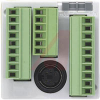 Control Unit; 14 Points (Control) Max. Number of Expansion I/O Points; Relay; 8 -- 70036079