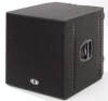Forum Line Loudspeaker -- FX 12