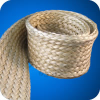 Vermiculite Coated Sleeving