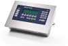 Hazardous Area Weighing Terminal -- ID7sx - Image