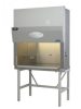 LabGard ES (Energy Saver) NU-437 Class II, Type A2 Biosafety Cabinet