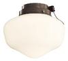 Fans-Light Kits -- 399898