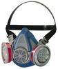 Toxic Dust Respirator -- MSA-817664-OFA