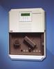 Phosphate Monitor -- 8242
