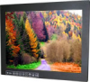 """20.1"""" Rugged NEMA 1 Wall Mount -- VT201W - Touch -- View Larger Image"""