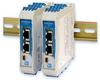 BusWorks XT Series – XT1111 Ethernet Discrete I/O Module, Modbus/TCP & i2o - Image