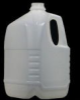 Dairy, Juice, Water Bottles - Image