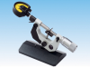 Micromar Precision Bench Micrometer 40 TS