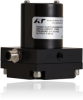 Differential Pressure Transmitters | As Low As 5
