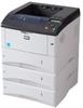 42 PPM Desktop B&W Laser Printer -- ECOSYS FS-3920DN - Image