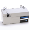 Variable Frequency Drive -- 294E-FD2P5Z-G1