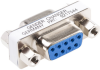 D-sub Connector Accessories -- 1164789