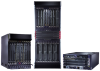 Terabit-level Next-Generation Firewall -- Huawei USG9500