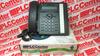LG INTERNATIONAL LIP-8012D ( PHONE HANDSET VOIP POE 12KEY 3LINE DISPLAY 48VDC ) - Image