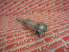 LINCOLN INDUSTRIAL 084933 ( HYDRAULIC PUMP INLET 1/4IN NPT OUTLET 1/2IN NPT ) -Image