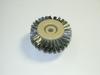 Stainless Steel Utility Wheel