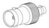 RF Adapters - Between Series -- APH-BNCJ-HDBNCJ -Image
