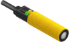 Proximity Sensors -- 2170-S18UIA-ND -Image