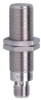 Inductive full-metal sensor -- IGT248 -Image