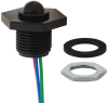 Float, Level Sensors -- 480-2024-ND -Image
