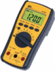PlatinumPro 320 Series Multimeter -- ID61324