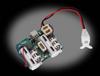 Spektrum AR6400 DSM2 6-Channel Ultra-Micro Receiver/ESC -- 0-SPMAR6400