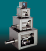 Tuf-Flex™ Volumetric Feeder -- 600 Series
