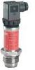 Pressure Transmitter -- MBS 4510 Series