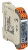 Measuring Transducer / Isolation Amplifier -- WAS5 PRO BRIDGE
