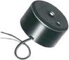 Piezo Sounder -- EFM-250NL