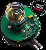Optical Receiver Module - Image