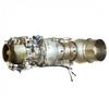 Helicopter Engine -- Makila