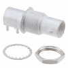 Coaxial Connectors (RF) -- 1427-1051-ND -- View Larger Image