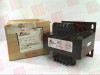 INDUSTRIAL CONTROL TRANSFORMERS SINGLE PHASE 50/60 HZ 240 X 480 230 X 460 220 X 440 PRIMARY VOLTS 120/115/110 SECONDARY VOLTS -- TB81213