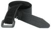 Menda Cable Strap 35653 - 18 in Length - 3/4 in Wide -- MENDA 35653 -- View Larger Image