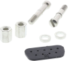 D-sub Connector Accessories -- 2466064