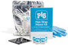 PIG Pipe Wrap Repair Kit for Lines & Joints Not Under Pressure Pipe Repair Wrap, Non-Pressurized, 4.5