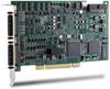 24-Bit Precision Load Cell Input Card -- PCI-9524