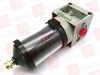 NUMATICS L32L-04CF ( LUBRICATOR W/OPTIONS ) -Image